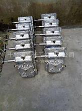 东风天锦6S900 变速箱上盖总成/1700NBDZ2-210-H