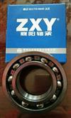 法士特变速箱一轴后轴承/6212-ZN////6212-ZNB/////150212