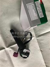 徐工汉风缓速器开关37WLAM111-74200/37WLAM111-74200