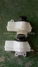 CAMC 1605AD-010离合器油壶/1605AD-010