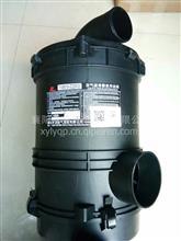 东风多利卡凯普特货车空气滤清器总成1109010-C22612C97412C66411/1109010-C22612