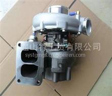 厂家直销增压器GT45涡轮增压器高品质/GT45612601110925