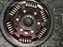 重汽离合器片/AZ9914161100