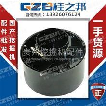 福州柳工KA15-127挖机CLG925D空气预滤器销售/40C1380