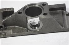 发动机悬置支架C4988549C4988550/C4988550