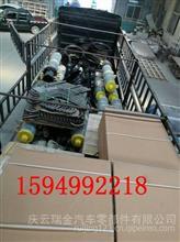 扬州盛达储液干燥器卡箍 /EZ98251840046