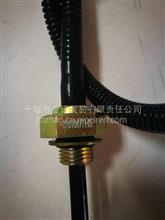 东风雷诺机油油位传感器/D5010477145