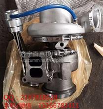 康明斯增压器轴旷诊断指导-增压器轴旷打轮的各种原因分析/康明斯M11水冷增压器4BTA3.9增压器3592015