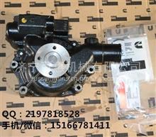 卖詹阳动力JY608-G抓钢机水泵3800883活塞环-B3.3/装配康明斯B3.3柴油机 C6205312300机油尺-油底壳