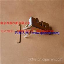 东风EQ153门锁体总成及操纵机构左右门锁块车门锁块