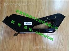 LG1613441381重汽豪沃HOWO轻卡加强型右支架总成 /LG1613441381