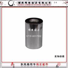 东风商用车雷诺国5发动机活塞销/D5010224145