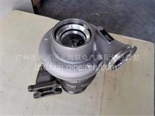 康明斯X15增压器,cummins ISX15 turbo /4089754