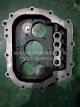 江淮汽车法士特变速箱后壳体6DS50T-1701070/6DS50T-1701070