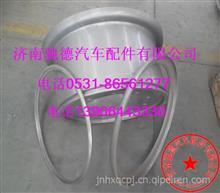 陕汽同力钢圈总成1300-25、蓬翔矿车钢圈、70矿钢圈总成 /9770610070
