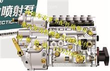 VG1593080051重汽豪沃EGR四气门发动机喷油泵总成/VG1593080051