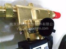 低压电磁阀/1151-00027