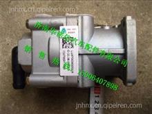 LG9700360001重汽豪沃HOWO轻卡制动总泵/LG9700360001