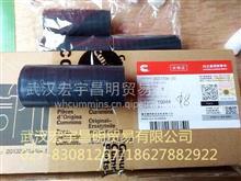 供应重庆康明斯K19发动机配件软管3027706//3027706-20