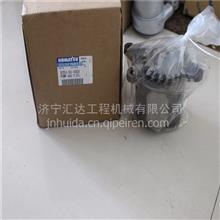 小松配件专卖PC450-7发动机润滑油泵/6251-51-1001
