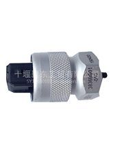 原厂正品东风多利卡凯普特电子里程表传感器/3836BB01-010