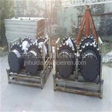 小松PC210-8行走减速机总成/PC220-8