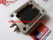 东风天锦进气预热器1015BF11-010/东风纯正配件经销商