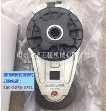 西康385发动机附件驱动皮带轮3103238X图片报价/3103238
