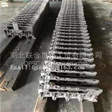 3643984连杆轴承(标准)-JK/3643984连杆轴承(标准)-JK