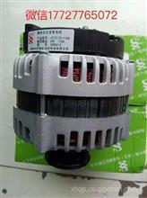 JFZ2110-1100欧曼GTL发电机康明斯 发电机欧曼GTL康明斯发电机/3696212 3696213 3698315