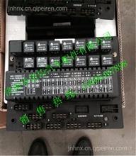 WG9115580002黄河王子中央控制板/WG9115580002