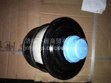 供应陕汽德龙转向油罐总成/WG3408-05