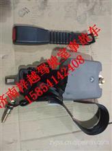 PW21/1510013-L陕汽德龙F3000主座椅安全带 /PW21/1510013-L