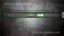 WG9925823014重汽豪沃A7低地板驾驶室举升油缸/WG9925823014