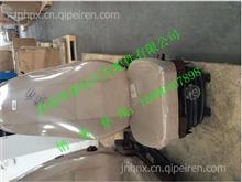 WG1682517001重汽新斯太尔D7B驾驶室主座椅总成/WG1682517001