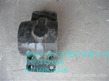 安奔桥平衡轴壳HFF2918005CK2BZ/HFF2918005CK2BZ