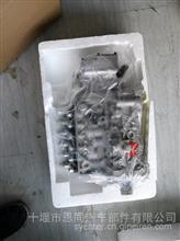 东风康明斯6CT高压油泵总成6CTAA8.3G2发电机组油泵/BYC燃油泵总成5267708