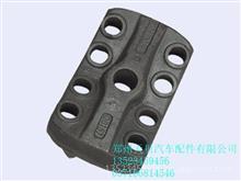 重汽斯太尔STR-9孔盖板992520266-157/992520266-157