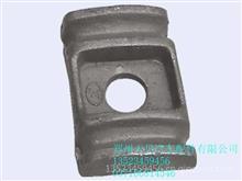 重汽斯太尔STR前盖板前盖板 1000231-8050002/ 1000231-8050002