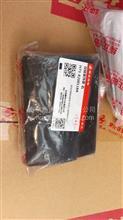 铰链装饰罩/H73-8200118A