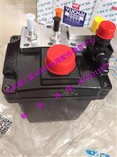 L4400-1205340A玉柴发动机尿素泵/L4400-1205340A