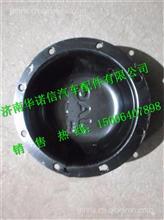 欧曼平衡轴盖HFF2918011CKFT2BZ/HFF2918011CKFT2BZ