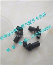 410800190039潍柴天然气发动机用相位传感器/ 410800190039