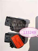 WILLIAMS CONTROLS电子油门踏板传感器133249/电子油门踏板传感器133249