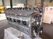 CUMMINS重庆康明斯NT855工程机械配件汽缸体/3081281 3081283