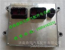4988820东风康明斯ECU电脑模块/4988820