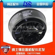 浦东CLG915D空气预滤器挖掘机配件发动机件/40C0772