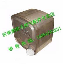 410800220039潍柴SCR三元催化器/410800220039