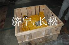 SD32液力变矩器 济宁长松供应 山推推土机原厂件/SD32