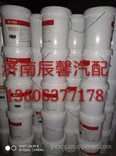 重汽曼发动机专用防冻液/0002+001